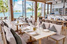 Срочная реновация в отеле Celes Beachfront Resort, Koh Samui