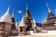 В Таиланде разработают долгосрочный план развития туризма