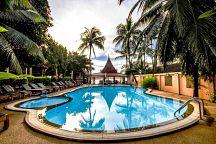 Реновация в отеле Samui Sense Beach Resort