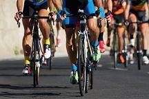 В провинции Чонбури состоится велопробег Chon Buri Cycling 2017