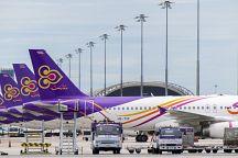 Тайский авиаперевозчик запускает рейс Бангкок — Вена
