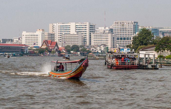 туроператоры по тайланду