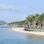 Остров Куд