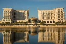 Присоединяйтесь к SAYAMA Travel Group на Nur-Sultan Workshop