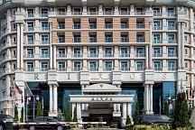 Присоединяйтесь к SAYAMA Travel Group на Almaty Workshop