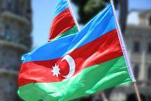 Поздравляем с Днем государственного флага Азербайджанской Республики!