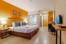 Ремонт, STOP-Sale в отелях, Таиланд