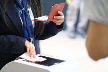 Таиланд отменяет визы по прибытии для граждан 18 стран