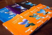 Новые каталоги SAYAMA Travel уже на сайте!