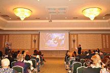 Итоги семинара-презентации Tashkent Workshop 2015