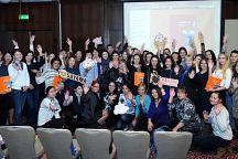 Итоги семинара-презентации Astana Workshop 2015