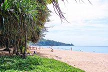 ВАЖНО! Пляжи острова Пхукет