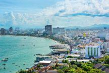 Погода в Таиланде стабилизировалась