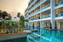 Новые видеообзоры отелей Таиланда
