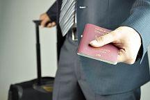 15-дневная виза в Таиланд для туристов