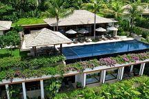 SAYAMA Luxury. Специальное предложение отеля Andara Resort & Villas 5*
