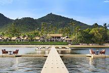 Таиланд запускает онлайн-приложение для получения виз по прилету