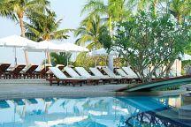 SAYAMA Travel. Специальные предложения гостиничной сети Dusit
