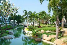 SAYAMA Luxury. Специальные предложения гостиничной сети Dusit