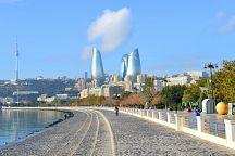 Поздравляем с Днем солидарности азербайджанцев!