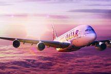 Qatar Airways открывает новые маршруты