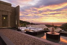 Ребрендинг сети отелей Avista Hotels & Resorts