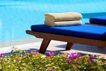 SAYAMA Travel. Открытие отеля Le Meridien Suvarnabhumi Golf Resort & Spa 5*