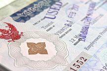 Важно: увеличение стоимости визы в Таиланд!
