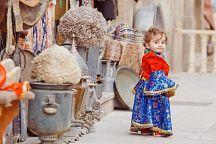 Поздравляем с Днем Национального возрождения Азербайджана!