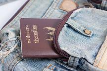 Таиланд отменяет визовый сбор для туристов