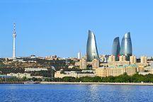 Поздравляем с Днем солидарности Азербайджана!