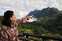 ЮГО-ВОСТОЧНАЯ АЗИЯ, экскурсии из Таиланда