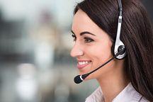 Выделенный номер для контактов с агентствами от SAYAMA Travel