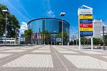 Присоединяйтесь к SAYAMA Travel на IMEX Frankfurt 2017