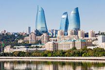 Поздравляем с Днем Республики Азербайджан!