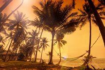 SAYAMA Travel: определение победителя конкурса «Хочу в Таиланд»