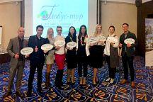 Итоги семинара-презентации Novosibirsk Workshop 2017