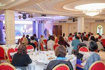 Итоги семинара-презентации Almaty Workshop 2017