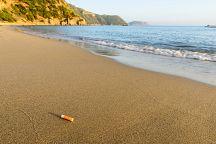 В Таиланде запретят курение на пляжах