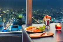 Отели Таиланда, полезная информация