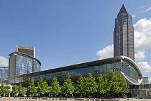 SAYAMA Travel: встречаемся на IMEX Frankfurt 2018