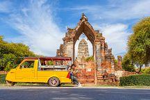 Образовательный проект от ТАТ: пройдите тест и выиграйте отдых в Таиланде