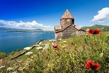 Поздравляем с Днем Республики Армения!