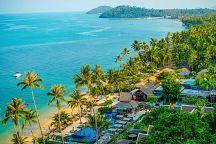 Таиланд 2019 — отельные тарифы