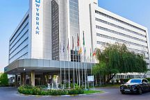 Присоединяйтесь к SAYAMA Travel Group на Tashkent Workshop