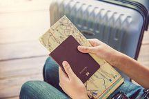 Важно: туристы обязаны всегда иметь при себе документы