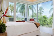 SAYAMA Travel и CENTARA Hotels & Resorts. Розыгрыш призов