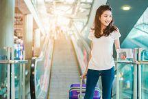 Плату за визу по прилету отменили до апреля