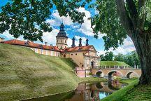 Поздравляем с Днем Конституции Беларуси!