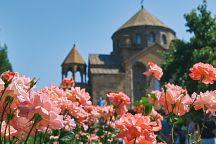 С Днем Республики Армения!